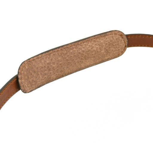 Verstellbarer Schulterriemen Schwarz TL141610