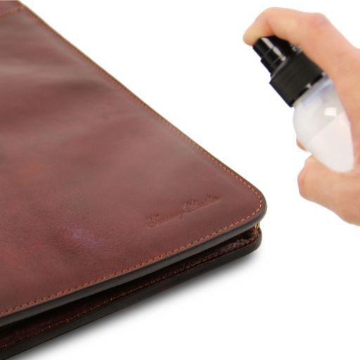 Productos para el cuidado de la piel set completo Neutro TL141388