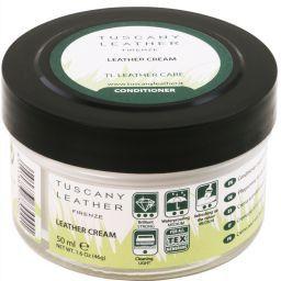 Colourless Cream Colourless TLCare1