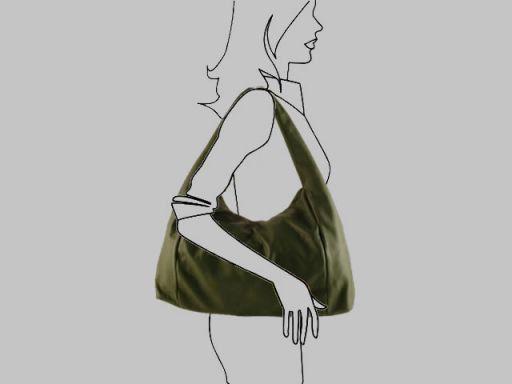 Serena Borsa donna in pelle Cactus TL140560