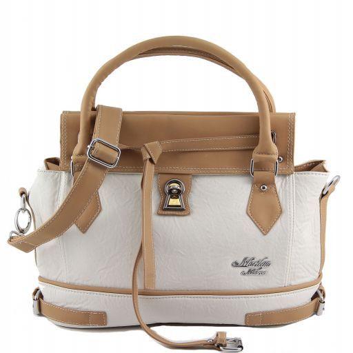 Marilyn Monroe Handtasche Weiß MM999