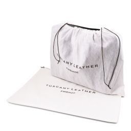 Dust bag 30x40cm White COTBAG3040