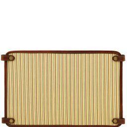 TL Smart Module Modulo separatore Marrone TL141464
