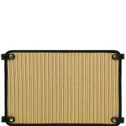 TL Smart Module Trennmodul Schwarz TL141464