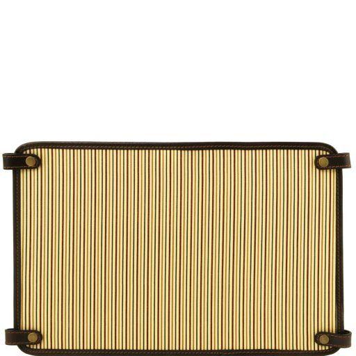 TL Smart Module Modulo separatore Testa di Moro TL141464