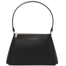 TL Bag Leather mini bag Черный TL141997