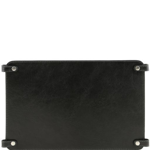 TL Smart Module Leather Divider Module Черный TL141519