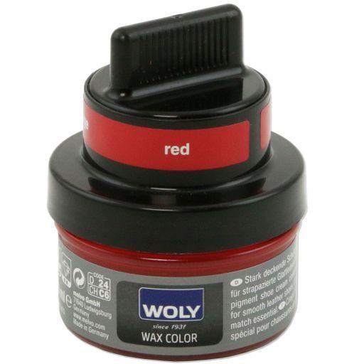 Super Color Rosso 5919